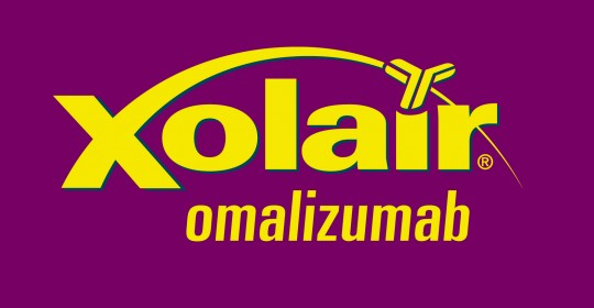 Xolair has now been approved for children between the ages of 6 and 12 with asthma
