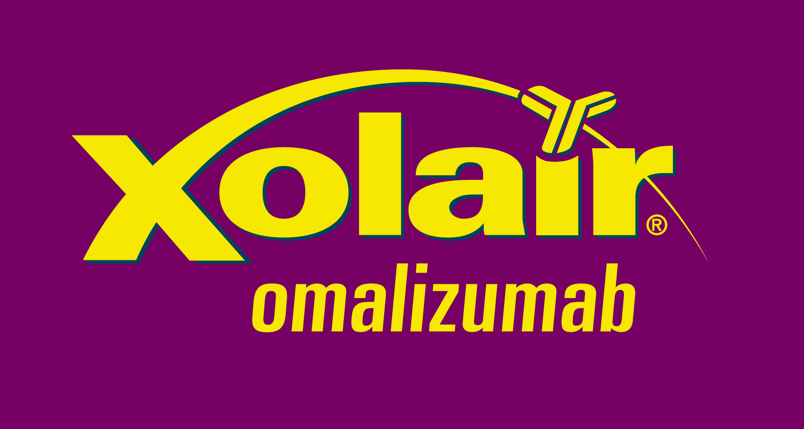 Xolair Label Updated with New Warnings
