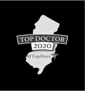 NEW JERSEY TOP DOC 2020
